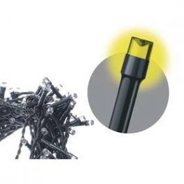 EMOS 50 LED, 5m, teplá bílá (1534990020)