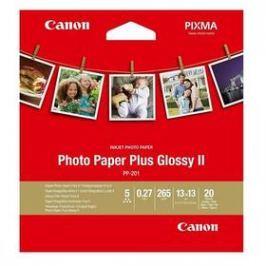 Canon PP-201 (2311B060)