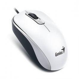 Genius DX-110 (31010116109) bílá