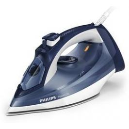 Philips PowerLife GC2994/20 (438937)