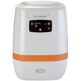 Airbi AIRWASHER (383171)