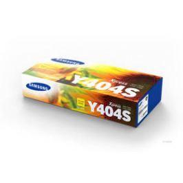 Samsung CLT-Y404S/ELS 1000 str. (SU444A) žlutý