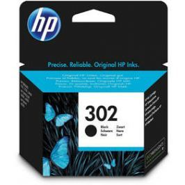 HP 302, F6U66AE (F6U66AE)
