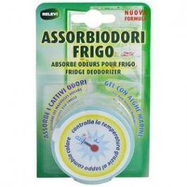 ASSORBIODORI FRIGO 40 g pohlcovač pachů do lednice