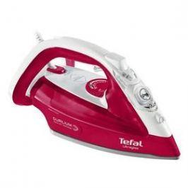 Tefal ULTRAGLISS FV4950E0 (454174)