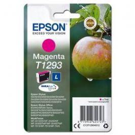 Epson T1293 (C13T12934011) červená