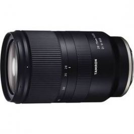 Tamron 28-75 mm F/2.8 Di III RXD pro Sony E (A036F) černý