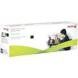 Xerox pro HP CE505A, 2.300 str, pro LJ P2035/2055, kompatibilní (003R99807) černý