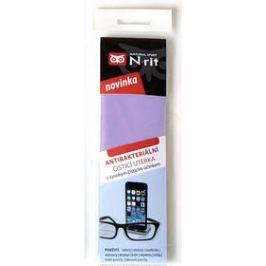 N.rit antibakteriální - fialová (435069)