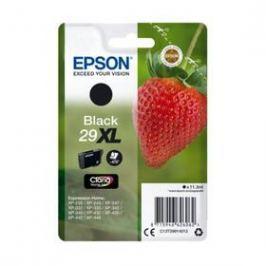 Epson T29XL, 470 stran (C13T29914010) černá