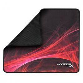 HyperX FURY S Pro Gaming Speed Edition S, 29 x 24 cm (HX-MPFS-S-SM) černá
