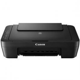 Canon PIXMA MG2555S (0727C026) černá