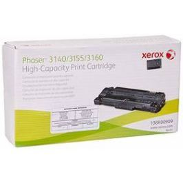 Xerox pro Phaser 3140, 3160 (2.500 str) (108R00909) černý