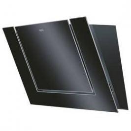 AEG DVB4850B černý