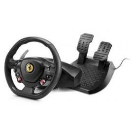 Thrustmaster T80 Ferrari 488 GTB Edition pro PS4 a PC (4160672)