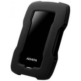 ADATA HD330 1TB (AHD330-1TU31-CBK) černý