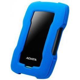 ADATA HD330 1TB (AHD330-1TU31-CBL) modrý