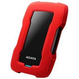 ADATA HD330 1TB (AHD330-1TU31-CRD) červený