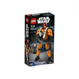 LEGO® STAR WARS™ 75115 Poe Dameron™