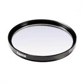 Hama UV 0-HAZE BOX, M55 (70055) černý