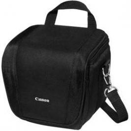 Canon DCC-2300 měkké (PS G3X, SX 60) (0041X068)