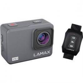 LAMAX X10.1 šedá