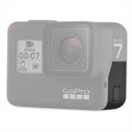 GoPro Replacement Side Door (HERO7 Black) (AAIOD-003)