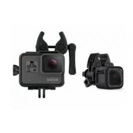 GoPro Gun / Rod / Bow Mount (ASGUM-002)