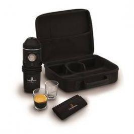 Handpresso Auto Hybrid (376314) černý
