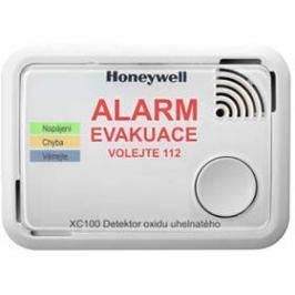 Honeywell XC100-CSSK-A, Alarm Scan (XC100-CSSK-A)
