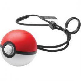 Nintendo SWITCH Pokéball Plus (NSP146)