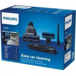 Philips FC6075/01
