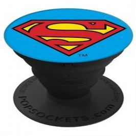 PopSockets DC COMICS Superman Icon