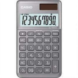 Casio SL 1000 SC GY šedá