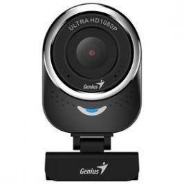 Genius QCam 6000, Full HD (32200002400) černá
