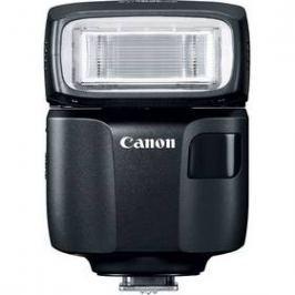 Canon Speedlite EL-100 (3249C003) černý