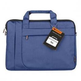 Canyon Fashion toploader (CNE-CB5BL3) modrá