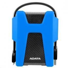 ADATA HD680 1TB (AHD680-1TU31-CBL) modrý