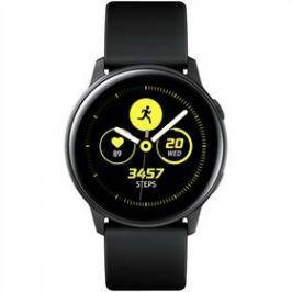 Samsung Galaxy Watch Active (SM-R500NZKAXEZ) černá
