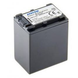 Avacom Sony NP-FV100 Li-Ion 6.8V 3900mAh 26.5Wh (VISO-FV10-734N3)