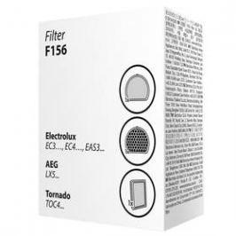 Electrolux F156
