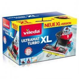 Vileda Ultramax XL Turbo