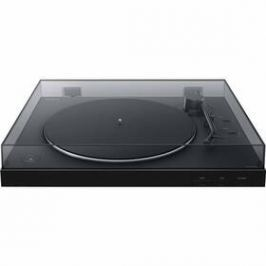 Sony PS-LX310BT černý