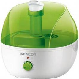 Sencor SHF 2051GR zelený