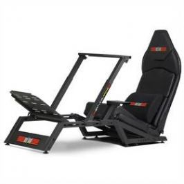Next Level Racing F-GT pro F1 nebo GT (NLR-S010)