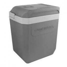 Campingaz Powerbox Plus 24L šedý