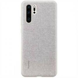 Huawei P30 Pro (51992981) šedý