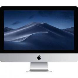 "Apple iMac 21.5"" Retina 4K 2019 (MRT32CZ/A)"