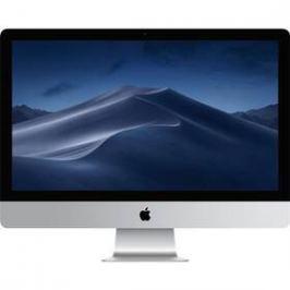 "Apple iMac 27"" Retina 5K 2019 (MRQY2CZ/A)"