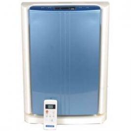Lanaform LA12020800 modrá